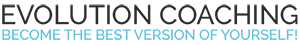 Evolution Coaching Logo